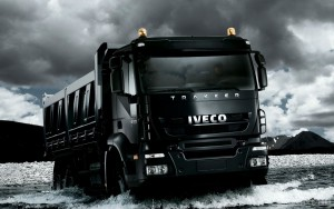 truck-iveco-dump-hd-for-back-ground-full-hd-Wallpaper-1920px1200p